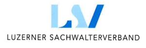 Luzerner Sachwalterverband
